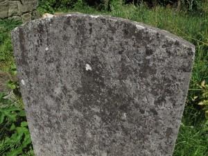gravestone01-300x225